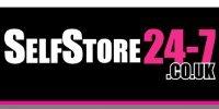 SelfStore 24-7